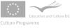 logo-ue-gris_1
