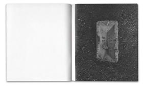 brick02 copy