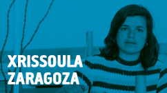 XRISSOULA ZARAGOZA copia