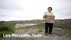 Lara Mazagatos Pascual