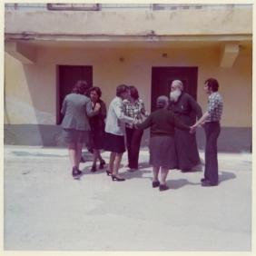 Greece,1973