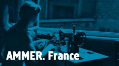 AMMER - FRANCIA
