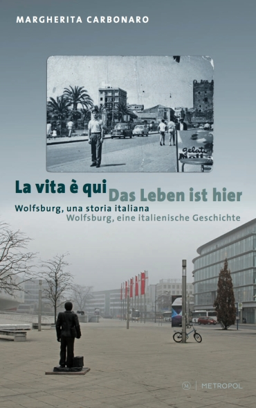 cover_wob_3